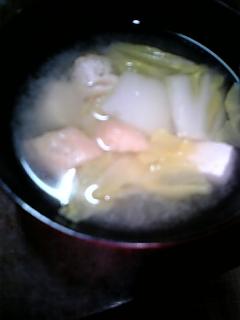 奄美大島男の料理