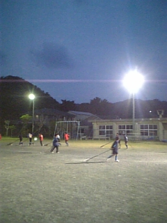 奄美大島サッカー