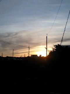 7/29・奄美大島の天気