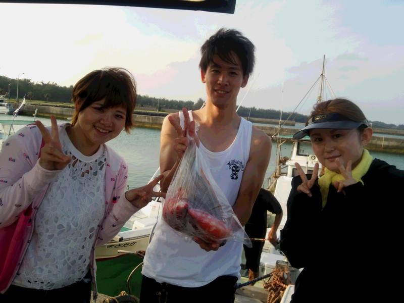 奄美大島記念日
